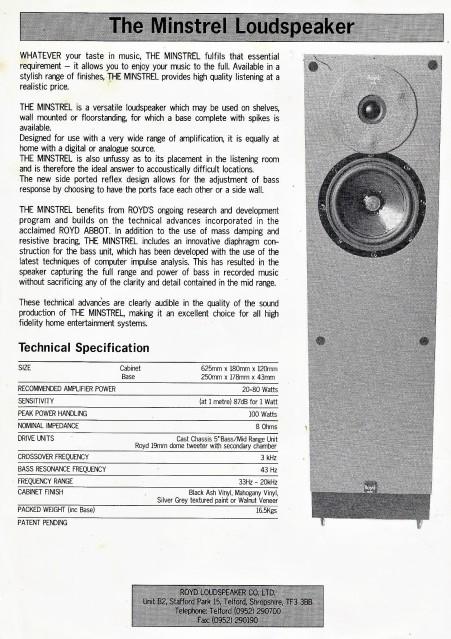 Ascolti VINTAGE e DINTORNI - Pagina 12 2r3v0uw