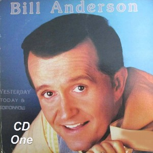 Bill 'Whisperin' Bill' Anderson - Discography (94 Albums = 102 CD's) - Page 2 2r3vb5c
