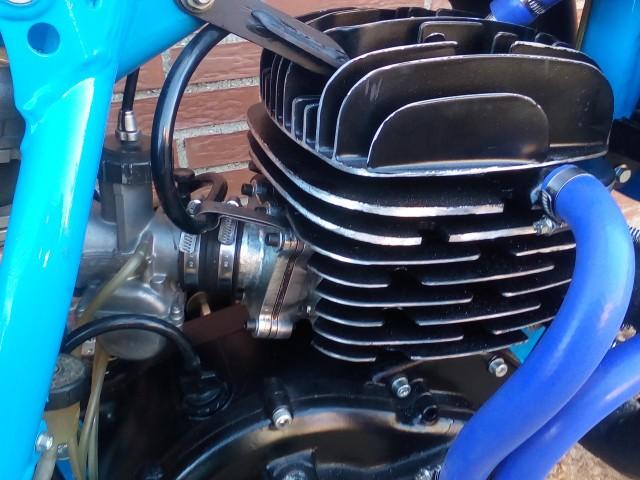 """Las Bultaco Pursang MK11 """"Manolo's"""" - Página 2 2r4ptdu"""