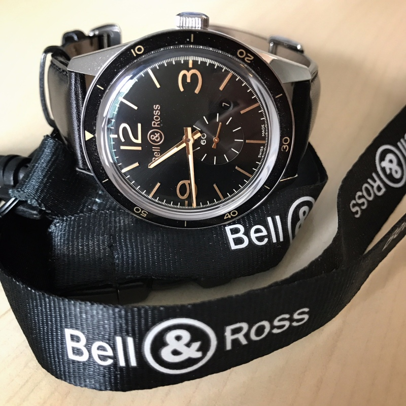 BELL & ROSS ronde ? - Page 2 2r7y23b