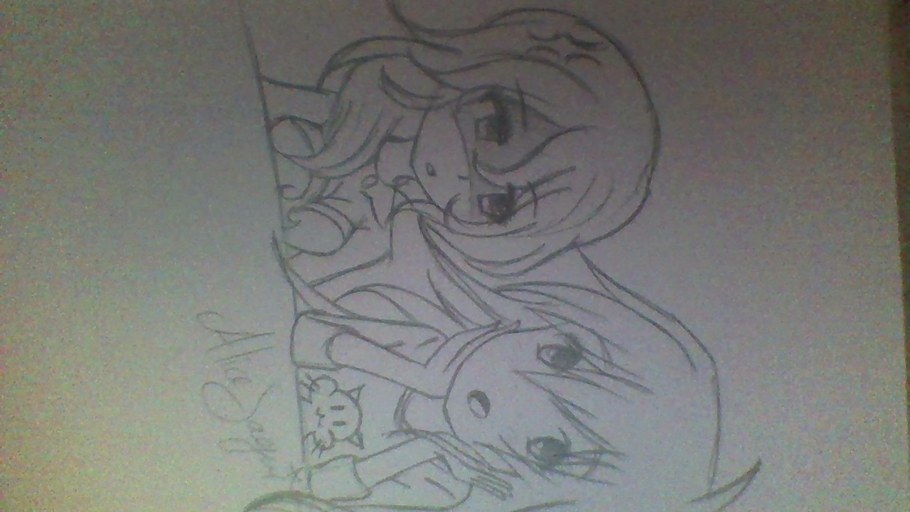 Mis Dibujos 2rcbtw8