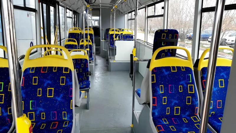 Euro Bus Diamond 2reh8oy