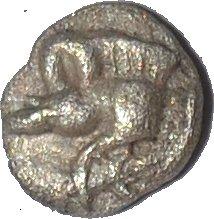 Arcaica dedicada al Maestro Monedas62 2rhny2c