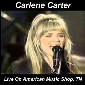 Carlene Carter - Discography (20 Albums) 2rp2sjr