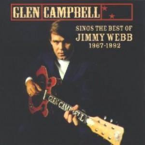 Glen Campbell - Discography (137 Albums = 187CD's) - Page 5 2rrkw1u