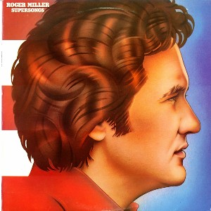 Roger Miller - Discography (61 Albums = 64CD's) 2rwq0wx