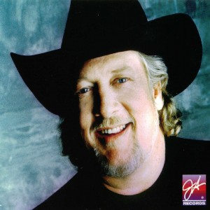 John Anderson - Discography (40 Albums = 44CD's) 2s98ufo