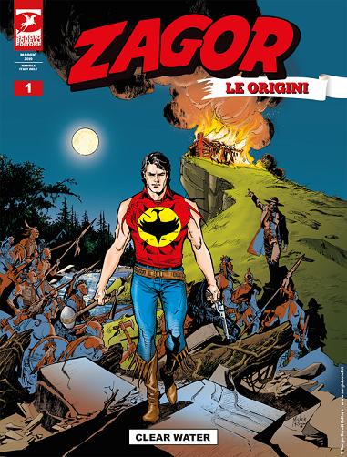 Miniserie Zagor - Le origini  2u5bz44