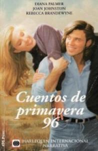Diana Palmer: Listado de Libros y Sinopsis 2u6o5nc