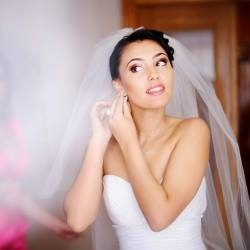 نصائح للعروسة 2u79ctw