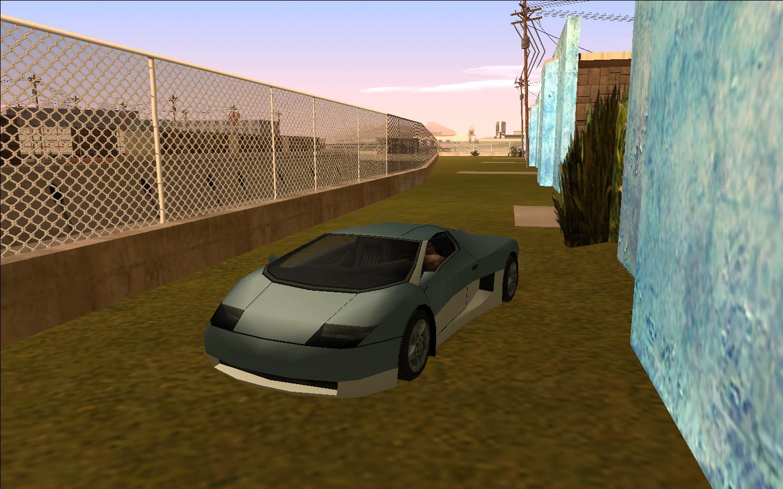 DLC Cars - Pack de 50 carros adicionados sem substituir. 2u9gvvp