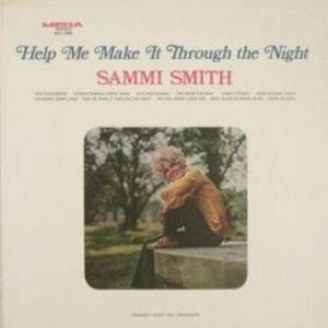 Sammi Smith - Discography (28 Albums) 2ue1ra0