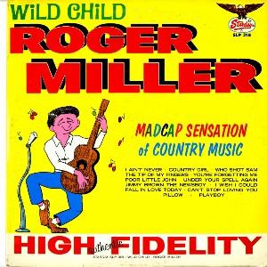 Roger Miller - Discography (61 Albums = 64CD's) 2uo515l