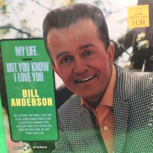 Bill 'Whisperin' Bill' Anderson - Discography (94 Albums = 102 CD's) 2upei4p