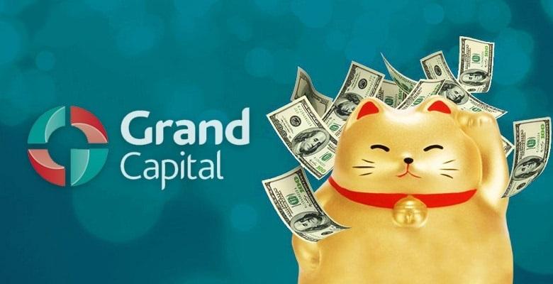 Grand Capital - Page 7 2v18a61