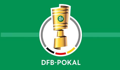 DFB Pokal 2014/2015 - Final - Borussia Dortmund Vs. Wolfsburgo (396p) (Inglés) 2v820qb
