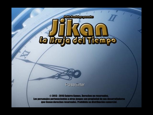 [VX] Jikan: La Bruja del Tiempo 2v8k66c