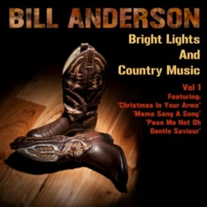 Bill 'Whisperin' Bill' Anderson - Discography (94 Albums = 102 CD's) - Page 4 2vb291k