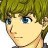 [RPG Maker XP] Soy El Numero Cuatro [DEMO] 2vbk0zq