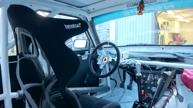 Storckeen - Volvo 240 M50 projekt - 6/5 630whp 795nm... - Sida 16 2vcb4tt