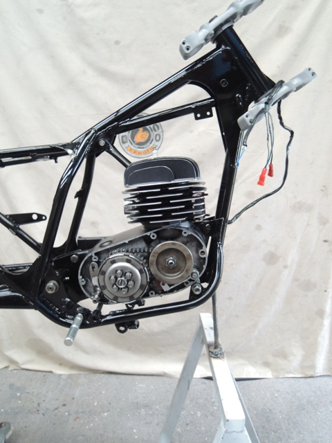 metralla - Bultaco Metralla GTS * by Jorok 2vcb59h