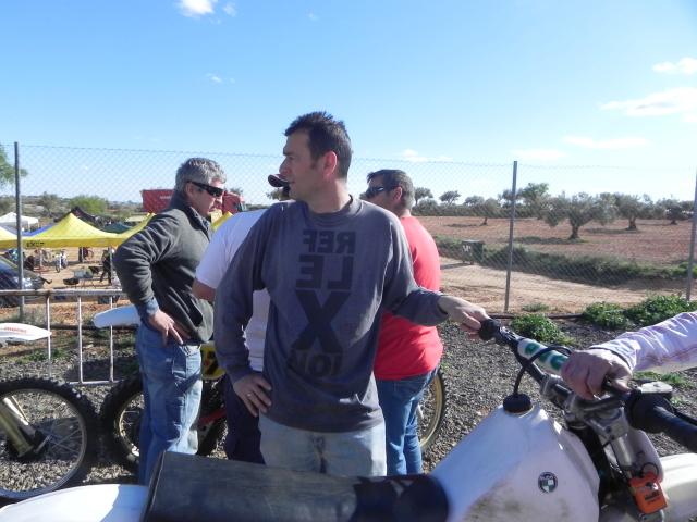 1ª prueba copa de españa motocross clasico - Página 2 2vke25j