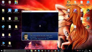 [RPG Maker VX]  Dekar Chronicles (DEMO) 2vl49dz