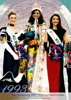 MISS INTERNATIONAL IN HISTORY - Page 2 2vt1mkw