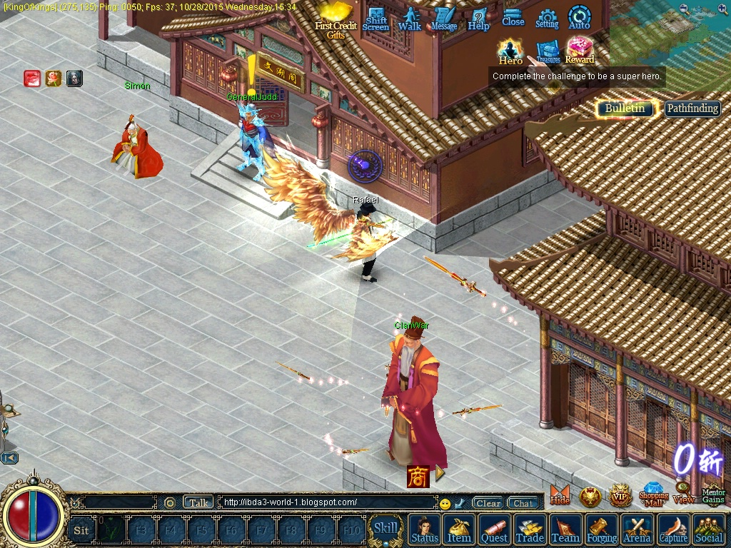 Source Dragon KiNG v6136 com a novas Wings (asas) 2vugefo