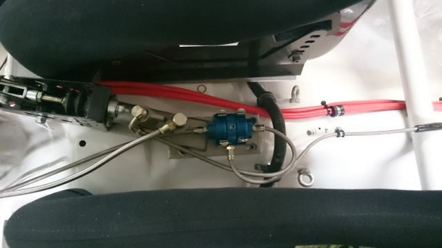 Storckeen - Volvo 240 M50 projekt - 6/5 630whp 795nm... - Sida 16 2vx40ly