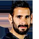 Minifaces Boca Juniors 2016/2017 2vxnlfa