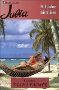 Diana Palmer: Listado de Libros y Sinopsis 2w3uu81