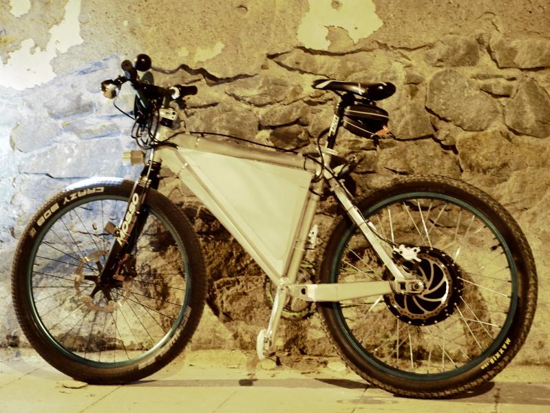 Proyecto III - motor M xus 3000 - 72V - 60A 2w3yud4