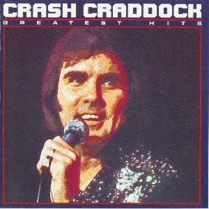 Billy 'Crash' Craddock - Discography (31 Albums) 2wddq3k
