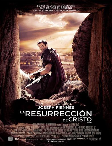 La Resurrección de Cristo (Risen) Español Latino. 2wem0b5