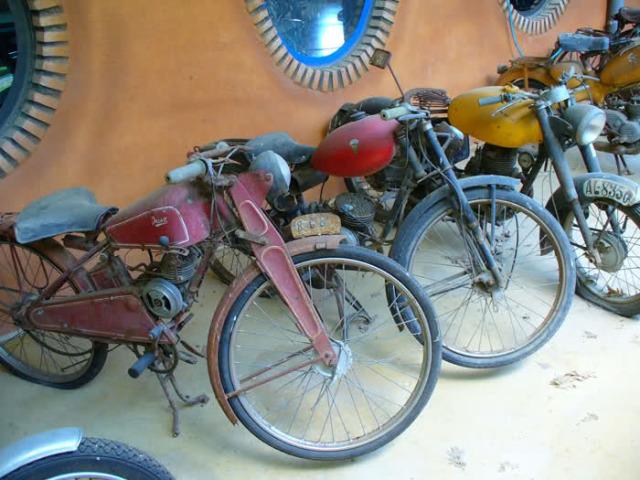 Ciclomotores Iresa - Página 2 2wfjolk