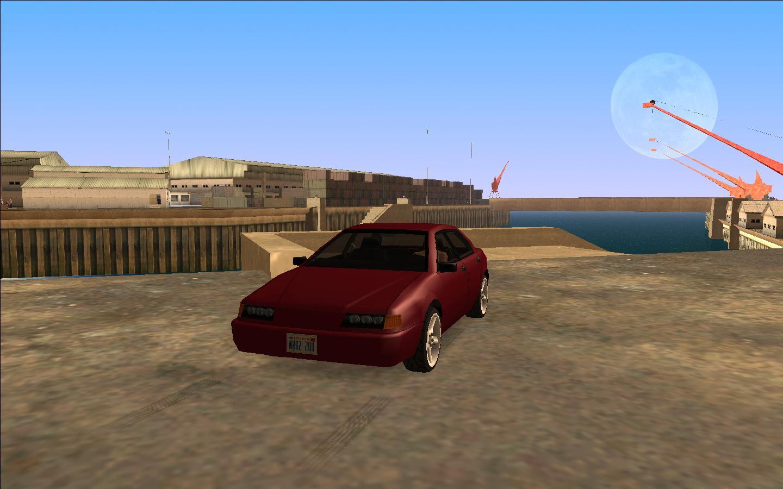 DLC Cars - Pack de 50 carros adicionados sem substituir. 2wfshmr