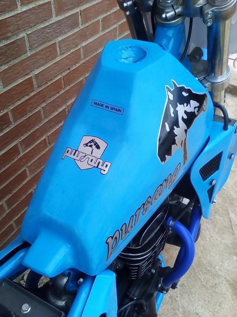 """Las Bultaco Pursang MK11 """"Manolo's"""" - Página 3 2wmfjid"""