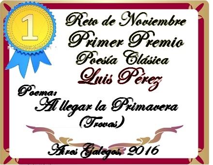 Premios de Luís Pérez 2wnd849