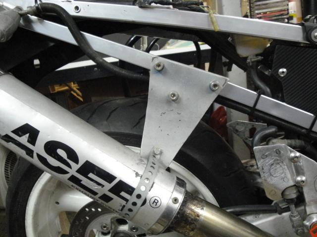 Resucitando Suzuki GSX-R 750 / 90 2wnmslz