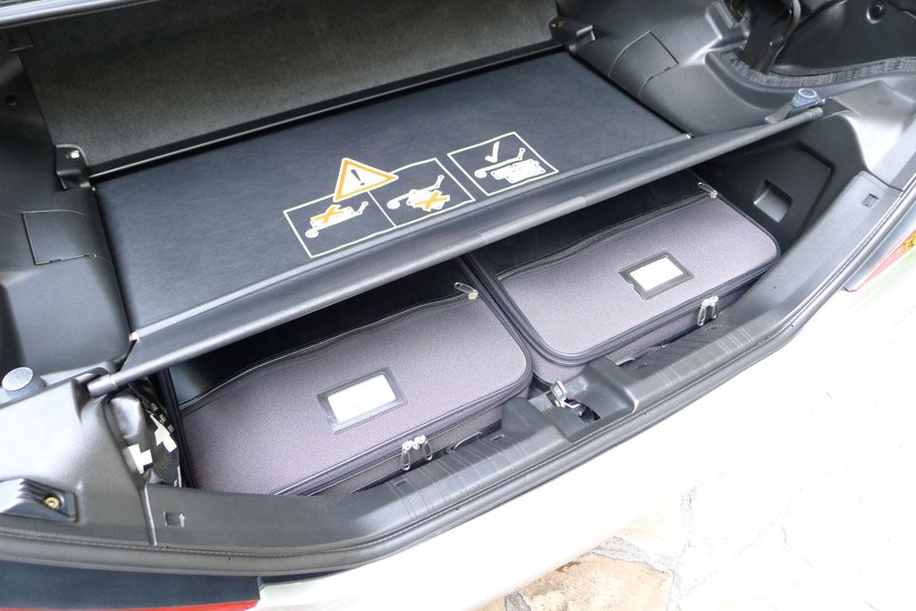 (VENDO): SLK230 Kompressor 1999 - 50.000Km - R$83.000,00 2yl1q4l