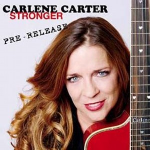 Carlene Carter - Discography (20 Albums) 2yl21cy