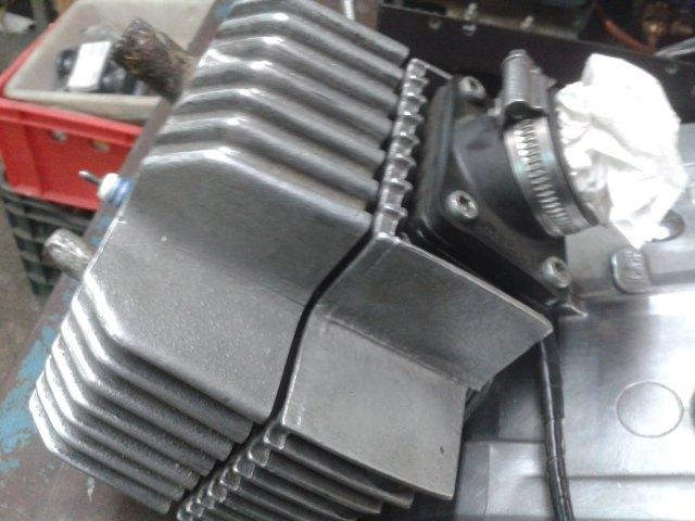 puch - Presentacion Puch Cobra Blanco X4  - Página 2 2ym6jhg