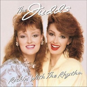 The Judds - Discography (18 Albums = 21CDs) 2ywtt2a