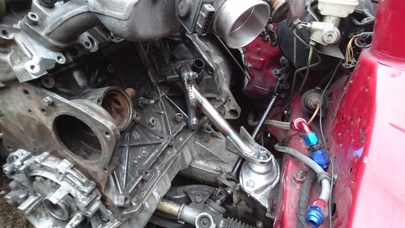 Krille_cox - Ford sierra med Audi 2.2t spis  2yz0idg