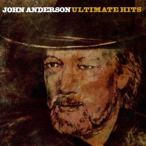 John Anderson - Discography (40 Albums = 44CD's) - Page 2 2z3v3sx