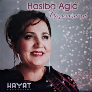 Hasiba Agic - Diskografija 2z8qp02