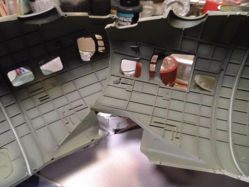 B17G HK Models version Texas Raider - Page 3 2zeb0jm