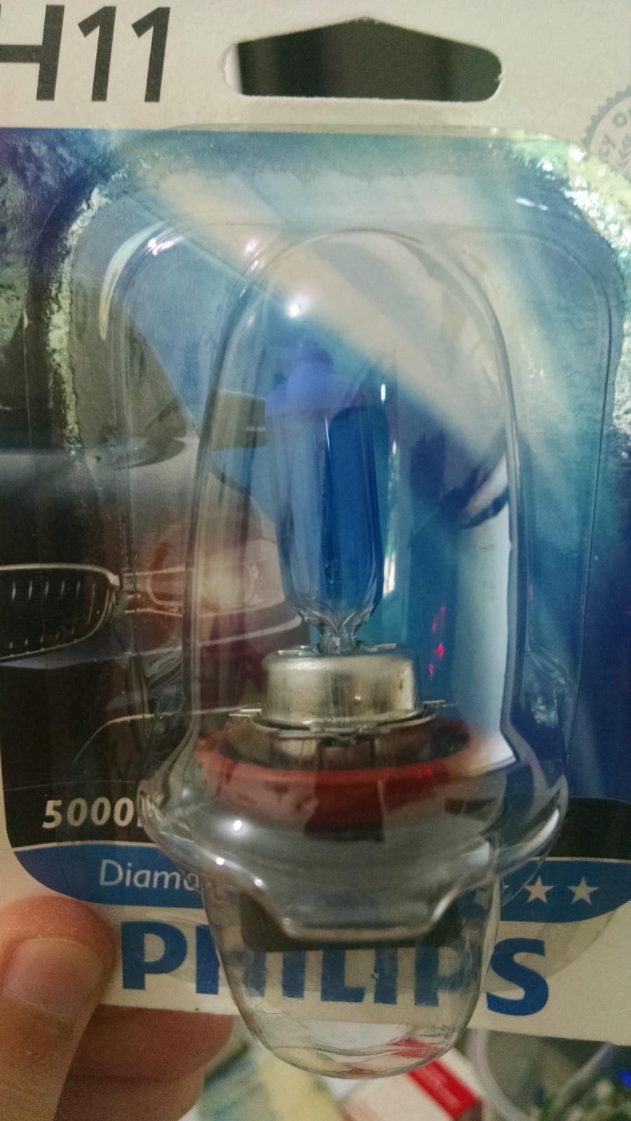 Modelos de lâmpadas 2zgrouc