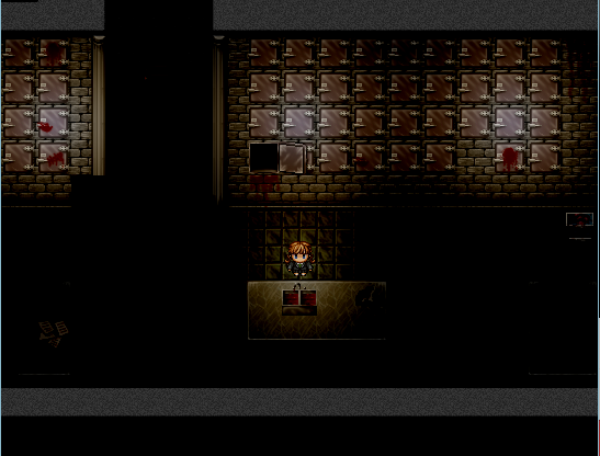 [RPG Maker XP] Psique Of Hill 2zok7e0